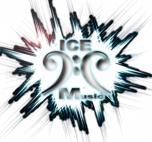 logo ICE-Music